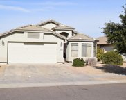 16794 W Fillmore Street, Goodyear image
