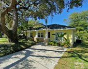 1091 Conant Avenue, Safety Harbor image
