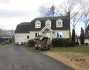 40 E WOODCLIFFE AVE, Little Falls Twp. image