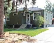 3370 South Marion Street, Englewood image