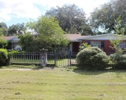 7514 S Swoope Street, Tampa image