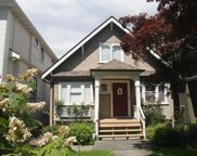 3947 W 18th Avenue, Vancouver image