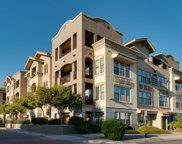 7291 N Scottsdale Road Unit #2012, Paradise Valley image
