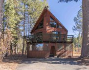 2206 Lake Drive, Soda Springs image