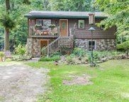 8993 Shawbacoung Trail, Shelby image