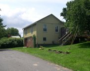 212 Boggs Ave, Adams Twp image