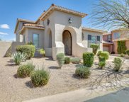 18379 N 95th Street, Scottsdale image