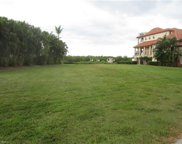 14551 Jonathan Harbour DR, Fort Myers image