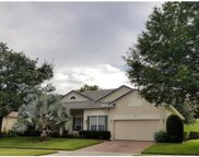 2773 Falcon Ridge, Clermont image