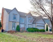 5611 W 125 Street, Overland Park image