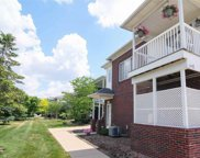 5745 TWIN OAKS DR Unit 30, Sterling Heights image