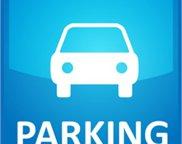 170 Tremont Street (parking 4 sale Unit 37, Boston image