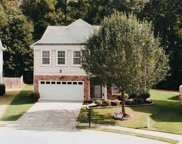 12 Brimfield Court, Greenville image
