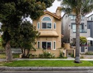 518     11th Street, Huntington Beach image