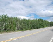 MILE 309 Parks Highway, Nenana image