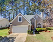 530 Pointe Of Oaks Road, Summerville image