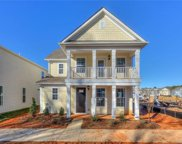 13606  Stumptown Road Unit #9, Huntersville image