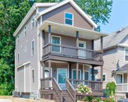 1666 W 69th  Street, Cleveland image