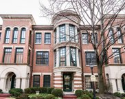 2613 Greenview Avenue Unit G, Chicago image