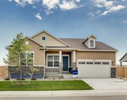 4868 East 142nd Place, Thornton image