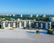 8350 Estero BLVD Unit 135, Fort Myers Beach image