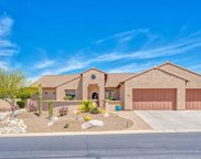 66272 E Oracle Ridge, Tucson image