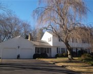 55 Balsam DR, East Greenwich image