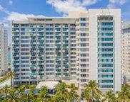 1200 West Ave Unit #1424, Miami Beach image