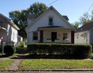 3713 Wheeler Ave, Louisville image