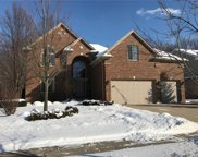 51762 Leshan Dr, Chesterfield image