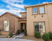 21813 N 39th Street, Phoenix image
