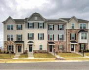 3524 Sterling Brook Drive Unit 3524, Chesterfield image