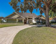 2014 Imperial Golf Course Blvd, Naples image