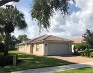 15366 Queen Angel Way, Bonita Springs image