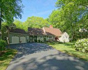 16 Country Farm Road Road, Stratham image