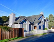 1301 Shafter Ave, Pacific Grove image