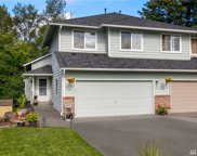 1514 228th St SW, Bothell image