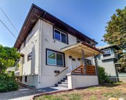 4535 5th Ave NE, Seattle image