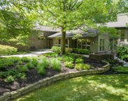 6205 Johnson  Road, Indianapolis image