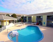 1650 Via Deluna Dr Unit #C-3, Pensacola Beach image