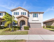 11823 Sw 233rd Ter, Homestead image