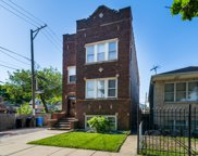 5115 West Bloomingdale Avenue, Chicago image