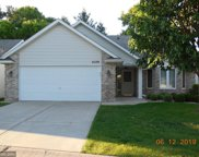 2129 125th Lane NW, Coon Rapids image