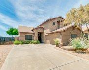 25802 N Hackberry Drive, Phoenix image