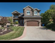 4163 S Fortuna Way E, Salt Lake City image