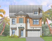 541 EAST COAST DRIVE, Atlantic Beach image