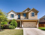 2224 Turtle Mountain Bnd, Austin image
