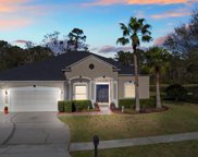 1164 Eagles Watch Trail, Winter Springs image