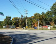 190 Plaistow Road Highway, Plaistow image
