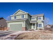 214 Destini Dr, Fort Collins image
